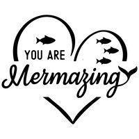 mermaid signs #mermaidsign mermaid signs #mermaidsign mermaid signs #mermaidsign mermaid signs #mermaidsign
