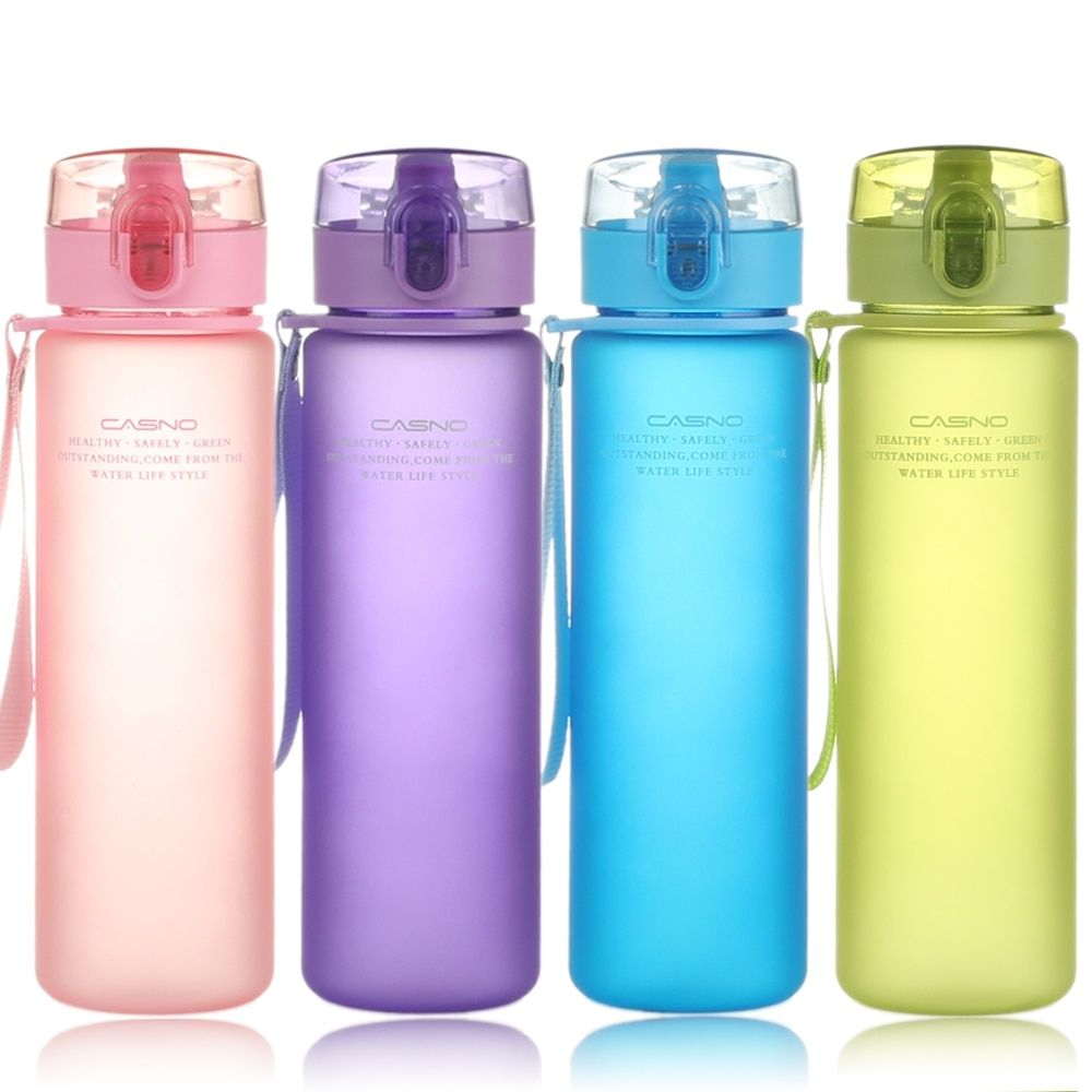 Bpa Free Water Bottle Item Type Water Bottles Material Pc Main Characteristics Eco Friendly Non Toxi In 2020 Water Bottle Sport Water Bottle Bpa Free Water Bottles