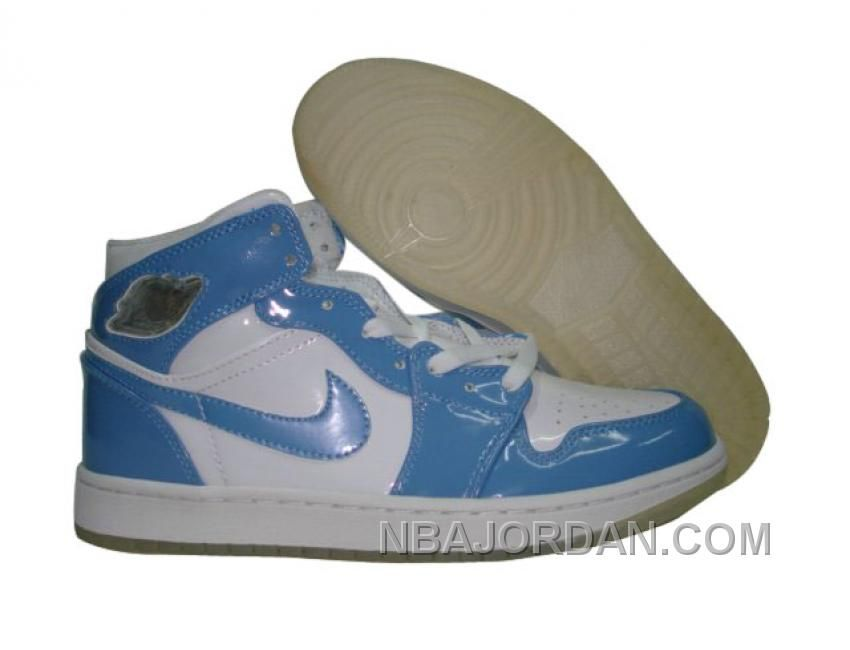 2b48992f59bc5 http   www.nbajordan.com air-jordan-retro-1-baby-blue-white-cheap-to ...