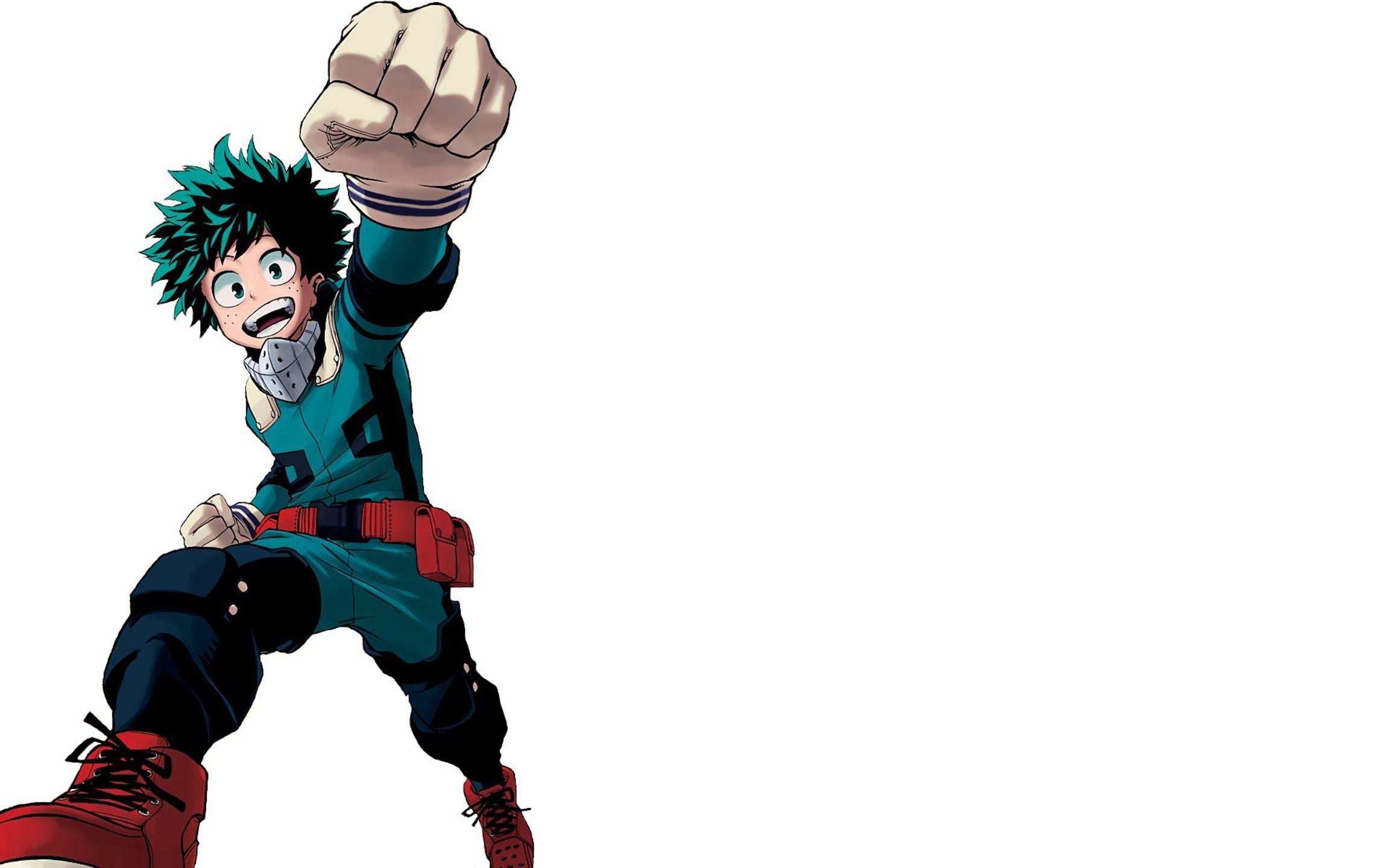 Boku No Hero Academia Hd Wallpapers New Tab Install Boku No Hero Academia New Tab And Get Hd Wallpapers Of Deku Ma Hero Wallpaper Boku No Hero Academia Hero