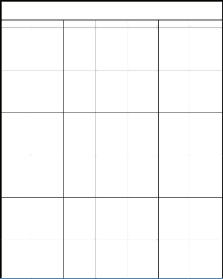 Cricut January 2020 Calendar 8x11 Pin by Robyn Gerhardt on Cricut stuff | Printable blank calendar