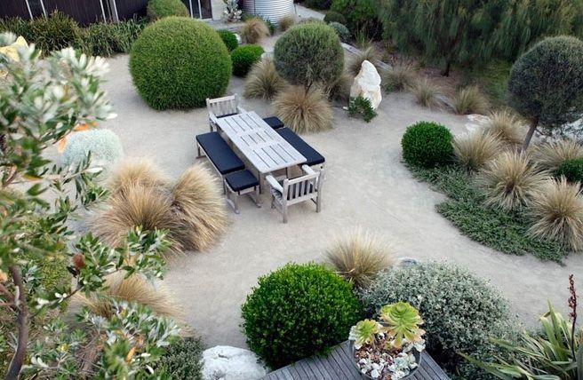 1000 images about australian native gardens on pinterest australian native garden kangaroo paw and australian garden design