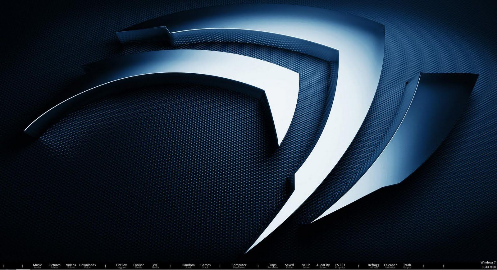 3D Wallpapers For Windows 7 Ultimate Free Download | Good Windows