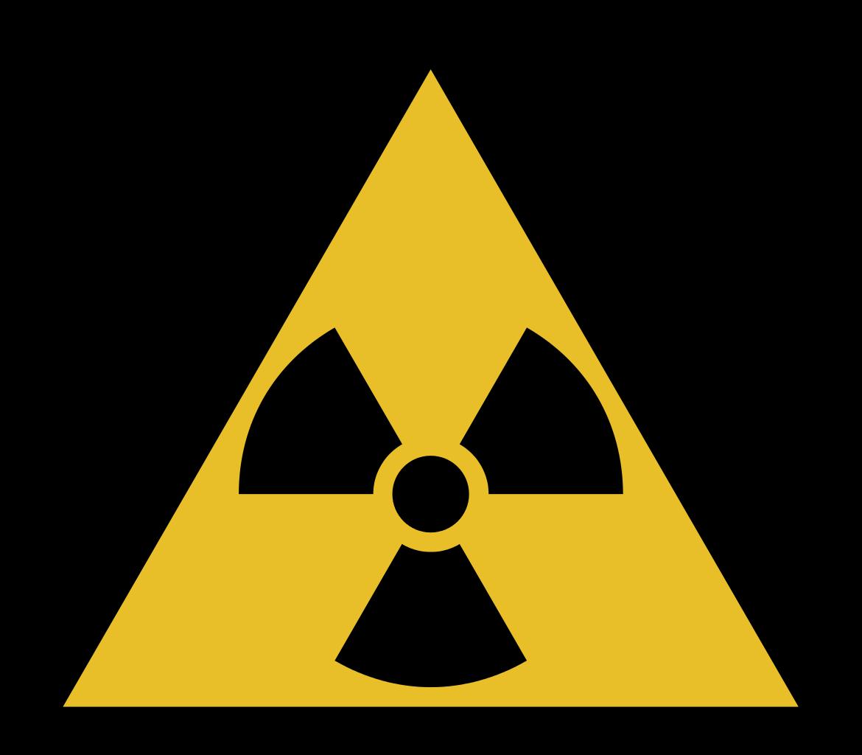 Radiation hd wallpapers 4k wallpapers pinterest hd radiation hazard symbolhalloween biocorpaavc Gallery