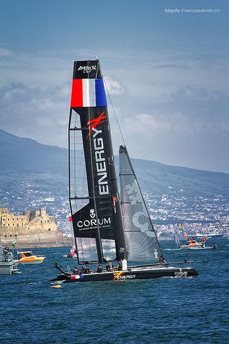 Img 1613 America S Cup World Series In 2020 Classic Sailing Cool Boats Volvo Ocean Race