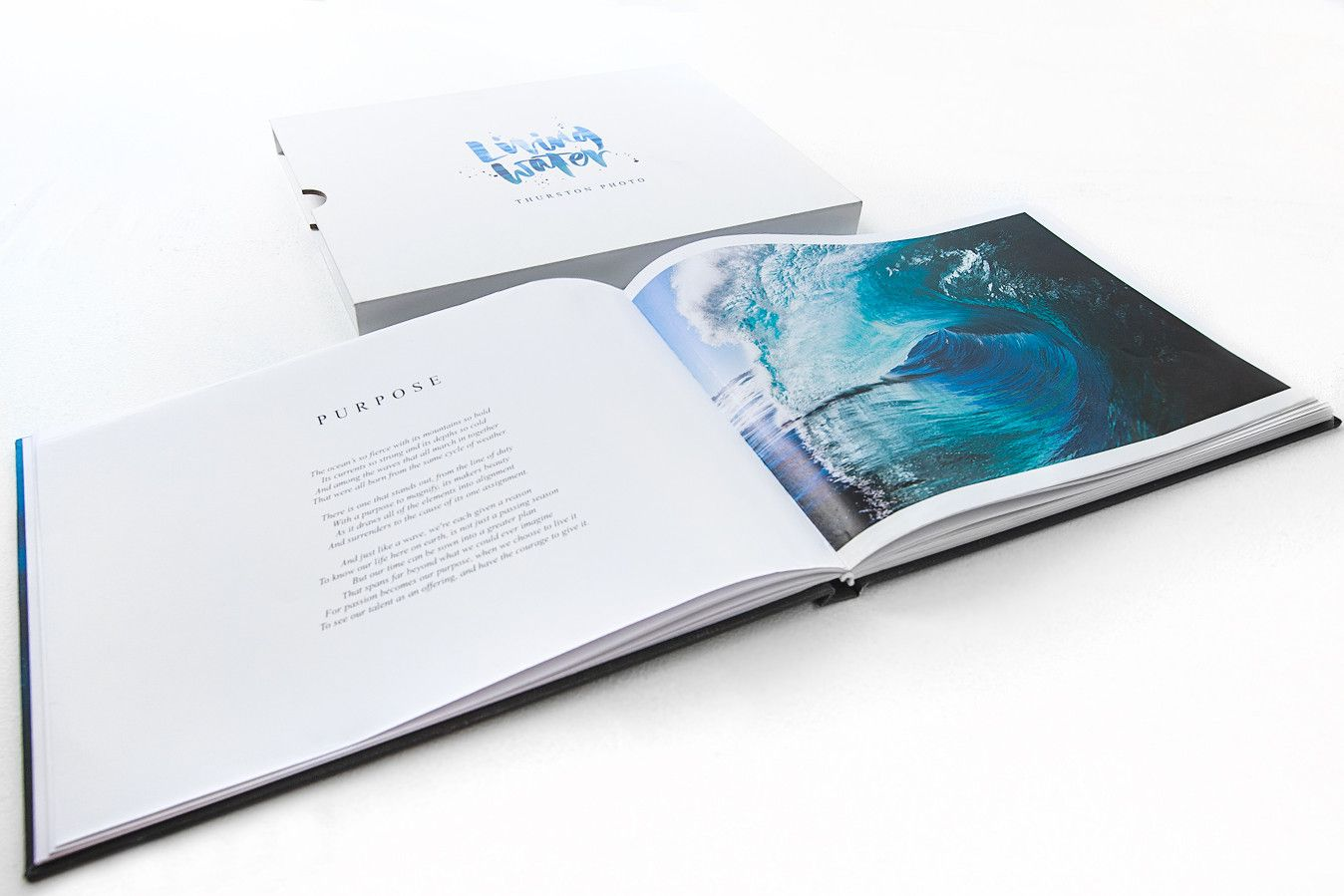 Coffee Table Book Publishers Best Photo Books Coffee Table Book