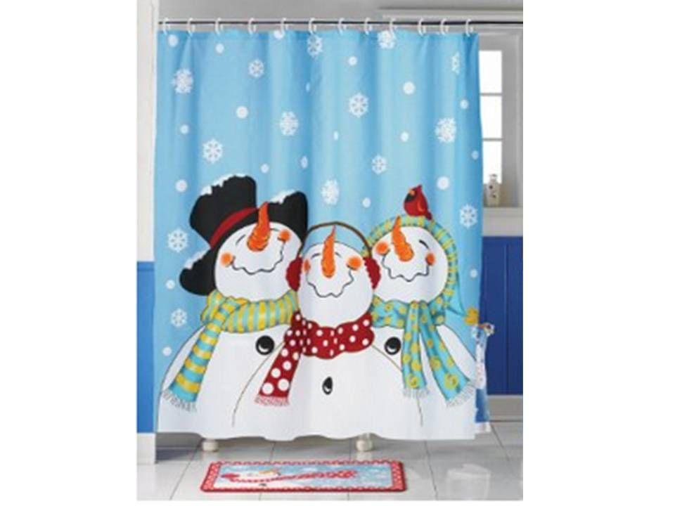 cortinas navideñas - Buscar con Google Delantal Pinterest