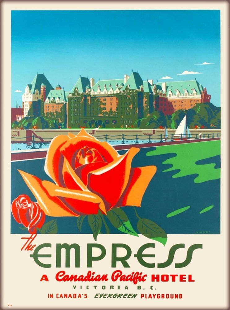 Park Art|My WordPress Blog_How Much Are Union Dues Canada