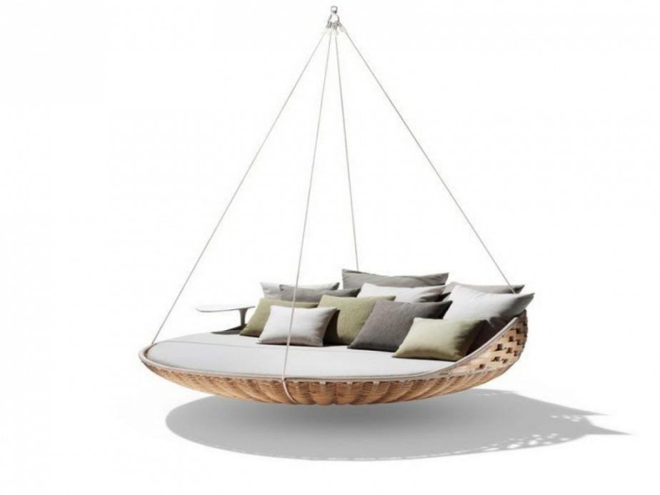 Bedroom Hang Chair From Ideas Including Ceiling Hanging Chairs