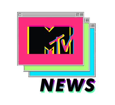 MTV NEWS | Notícias, Clipes, Playlists, Especiais, Programação, Fan site, MTV