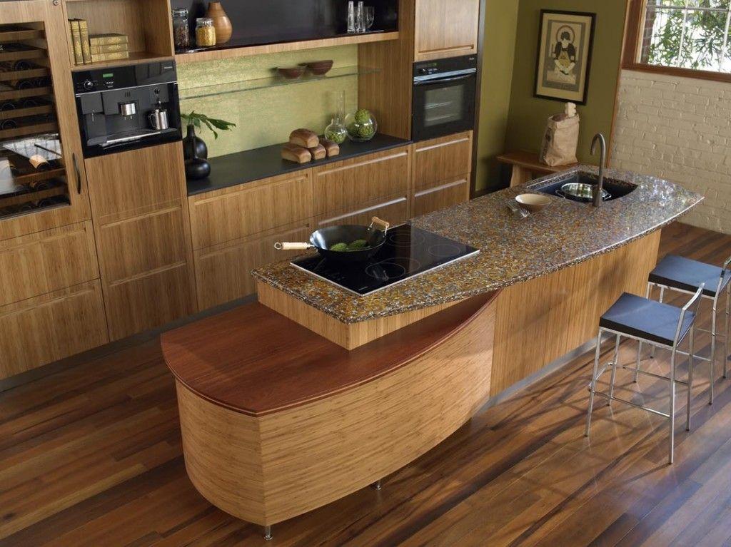 Best Pin On Laminate Bamboo Flooring 400 x 300