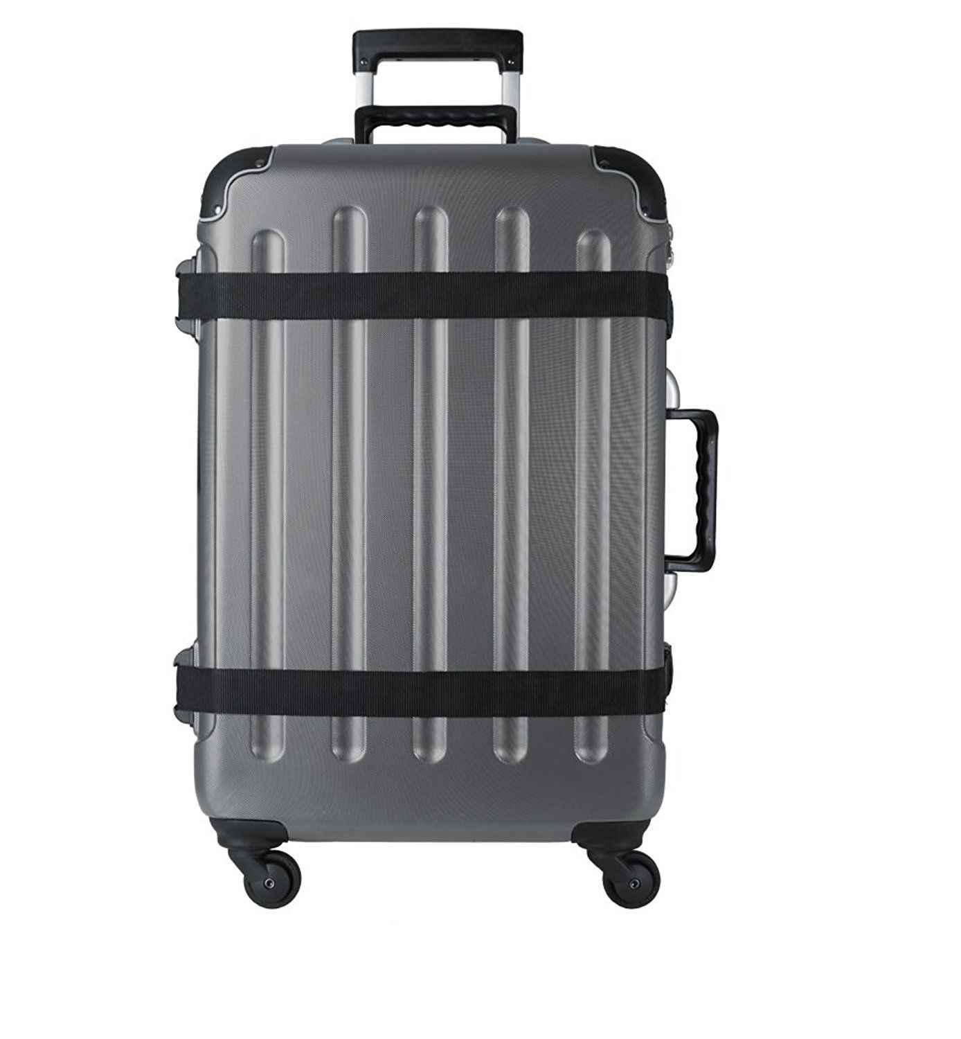 Vin Garde Valise Grande 04 Wine Travel Case Find Out More About The Great Product At The Image Link Wine Travel Case Wine Travel Suitcase Traveling