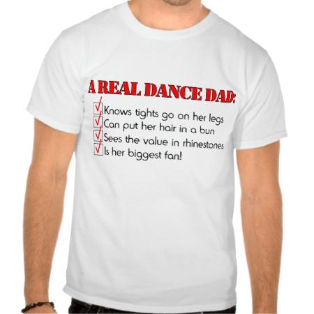 06f34bd7e62c74c195bc68881d4bf3a3 dance dad t shirt funny design, dancers and dancing