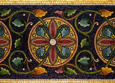 r 243 th miksa padl 243 mozaik