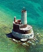 michigan lighthouses pictures - Bing Images