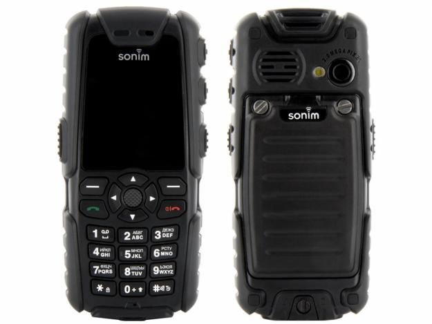military spec worlds toughest mobile phone sonim xp quest pro military spec worlds toughest mobile phone sonim xp3 quest pro