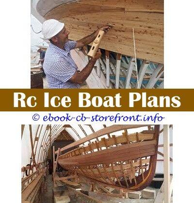 Wright Built K Boat – Wooden Boat Building Hardware