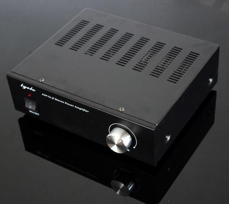 cheap 2016 new classic jlh 1969 class a amplifier high quality pcb assembled mot 2n3055 mini. Black Bedroom Furniture Sets. Home Design Ideas