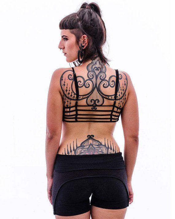 399152fedb Women Yoga Pants