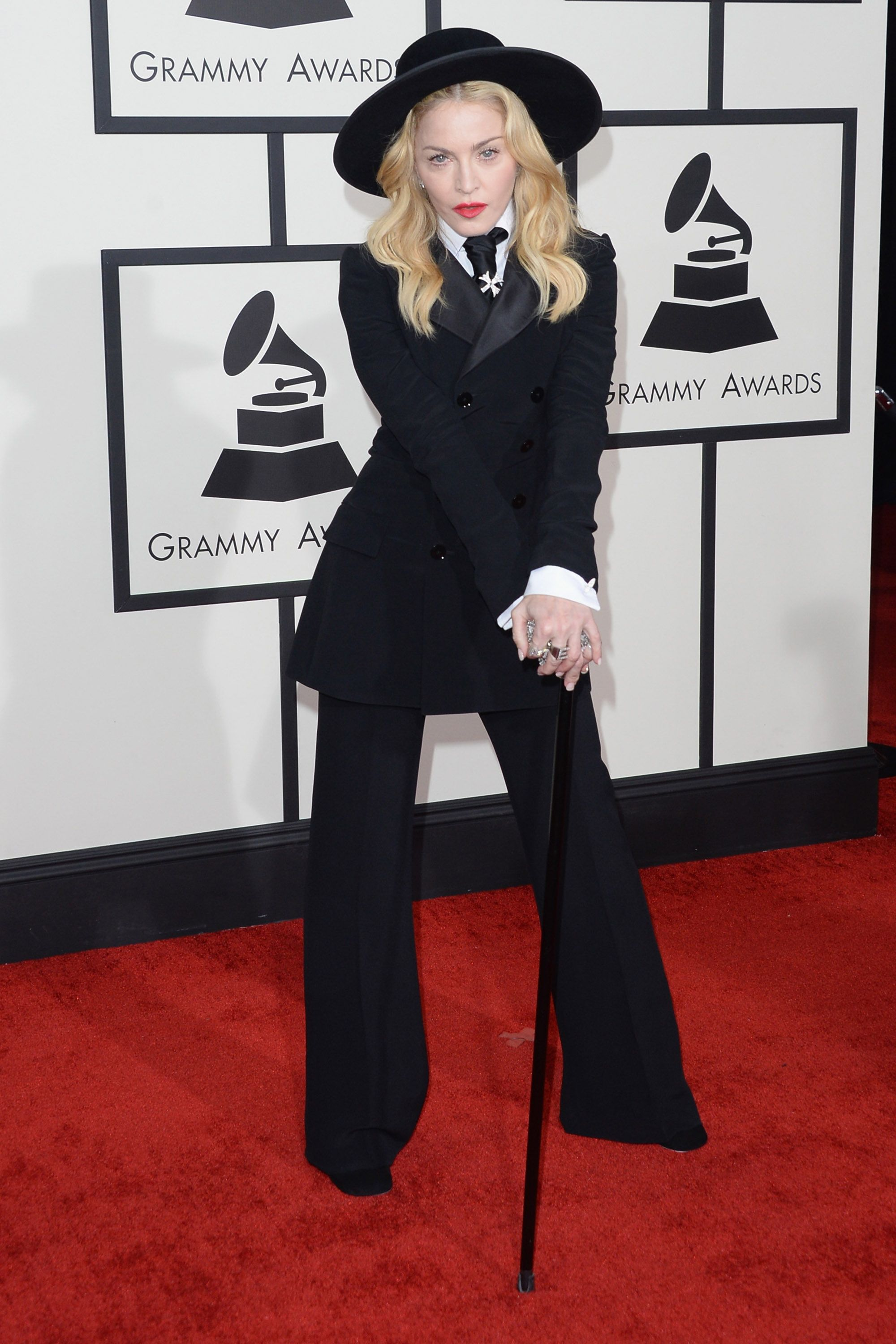 The best grammy fashion moments of all time grammy fashion and big