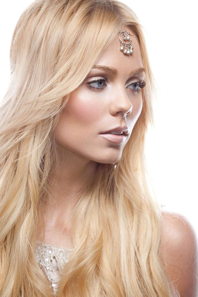 laura vandervoort pnglaura vandervoort gif, laura vandervoort wallpaper, laura vandervoort twitter, laura vandervoort png, laura vandervoort tumblr gif, laura vandervoort leather, laura vandervoort site, laura vandervoort hawtcelebs, laura vandervoort 2016, laura vandervoort foto, laura vandervoort leg, laura vandervoort movies, laura vandervoort chris pine, laura vandervoort 2017, laura vandervoort instagram, laura vandervoort gif hunt, laura vandervoort imdb, laura vandervoort height weight measurements, laura vandervoort natural hair color, laura vandervoort gif hunt tumblr