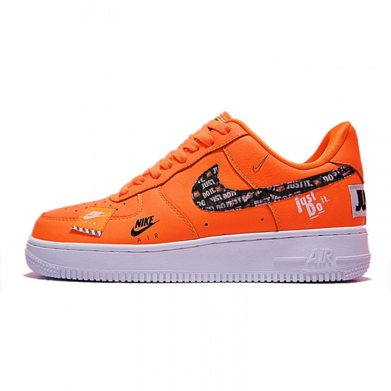 61ce6bf2a3e Nike Air Force 1 Low