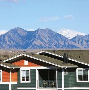 Panorama at Arvada Ridge Apartments for Rent |Arvada CO Apartments on AptBook-Colo.com