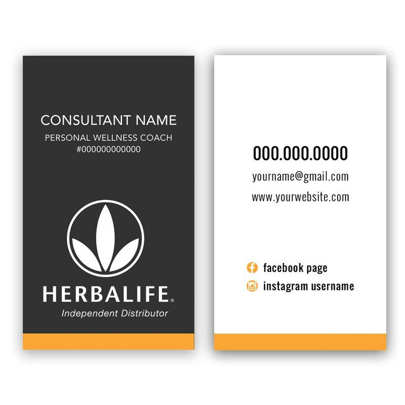 Herbalife Geschäfts Karten Uk Sowie Herbalife Geschäfts