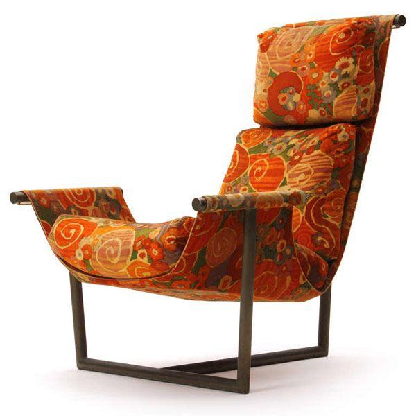 Elegant M2l Furniture   Google Search