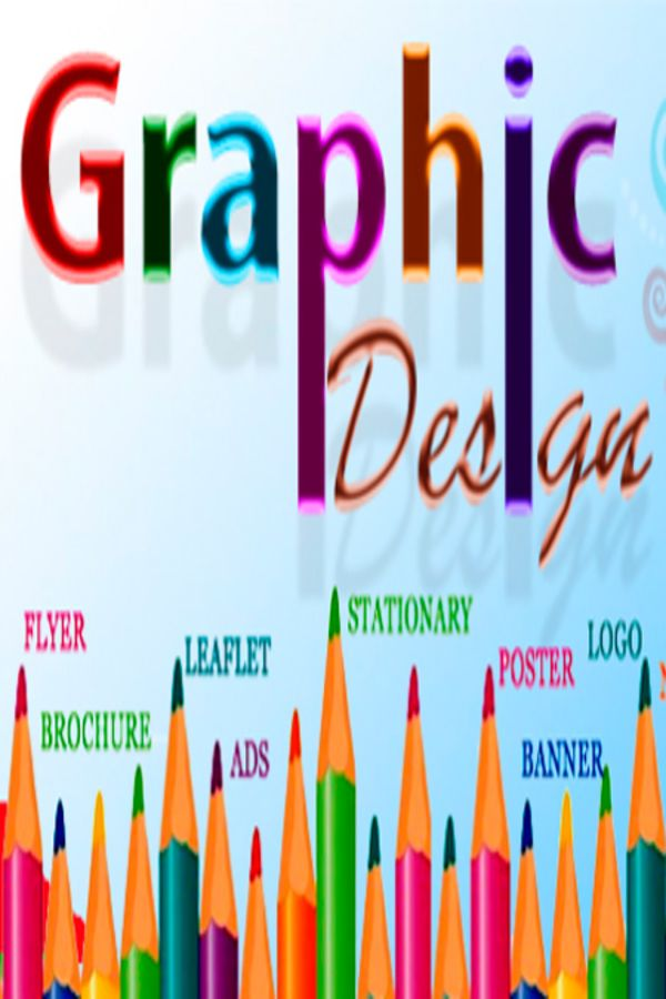 Best resume writing services in kolkata