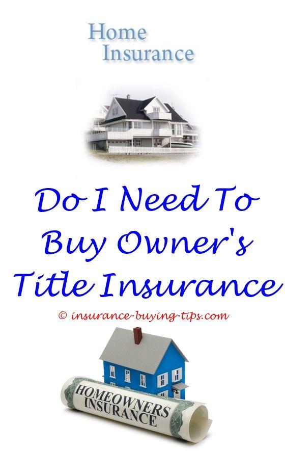 Aarp Life Insurance Quotes Custom Buy Aarp Health Insurance  Do I Buy Insurance For Trailersbuying
