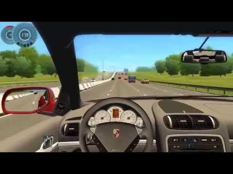 أفضل برنامج لتعليم السياقة في المنزل Driving Car Steering Wheel