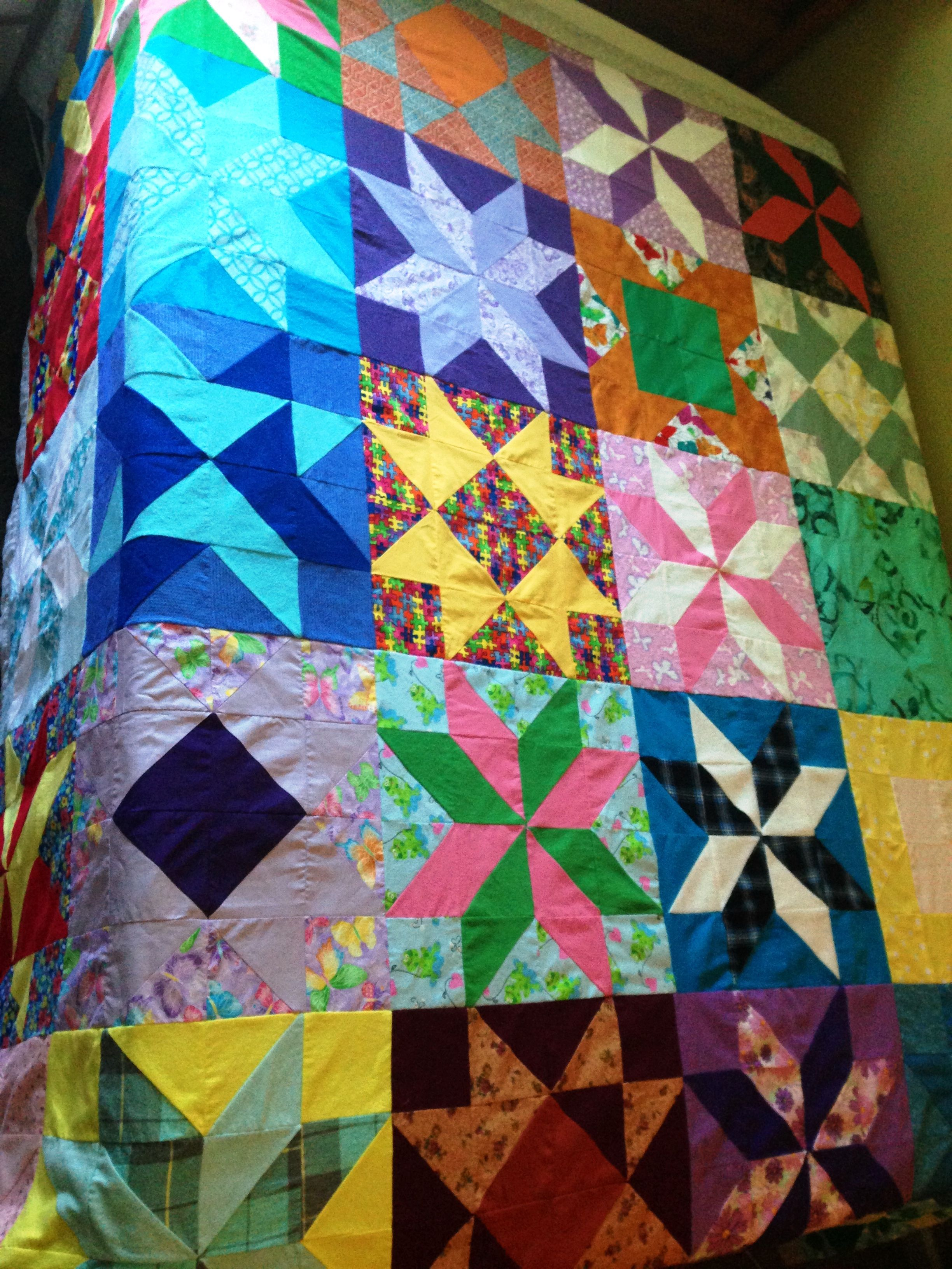 quilt abeloe porch press gail orvus jacket pattern soap il back fullxfull by listing uncut sold andysmaterials crazy