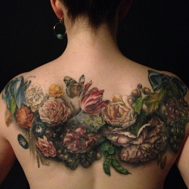 Get Inked: Chicago's 11 Best Tattoo Studios - Seasonal Beauty Guide - Racked Chicago