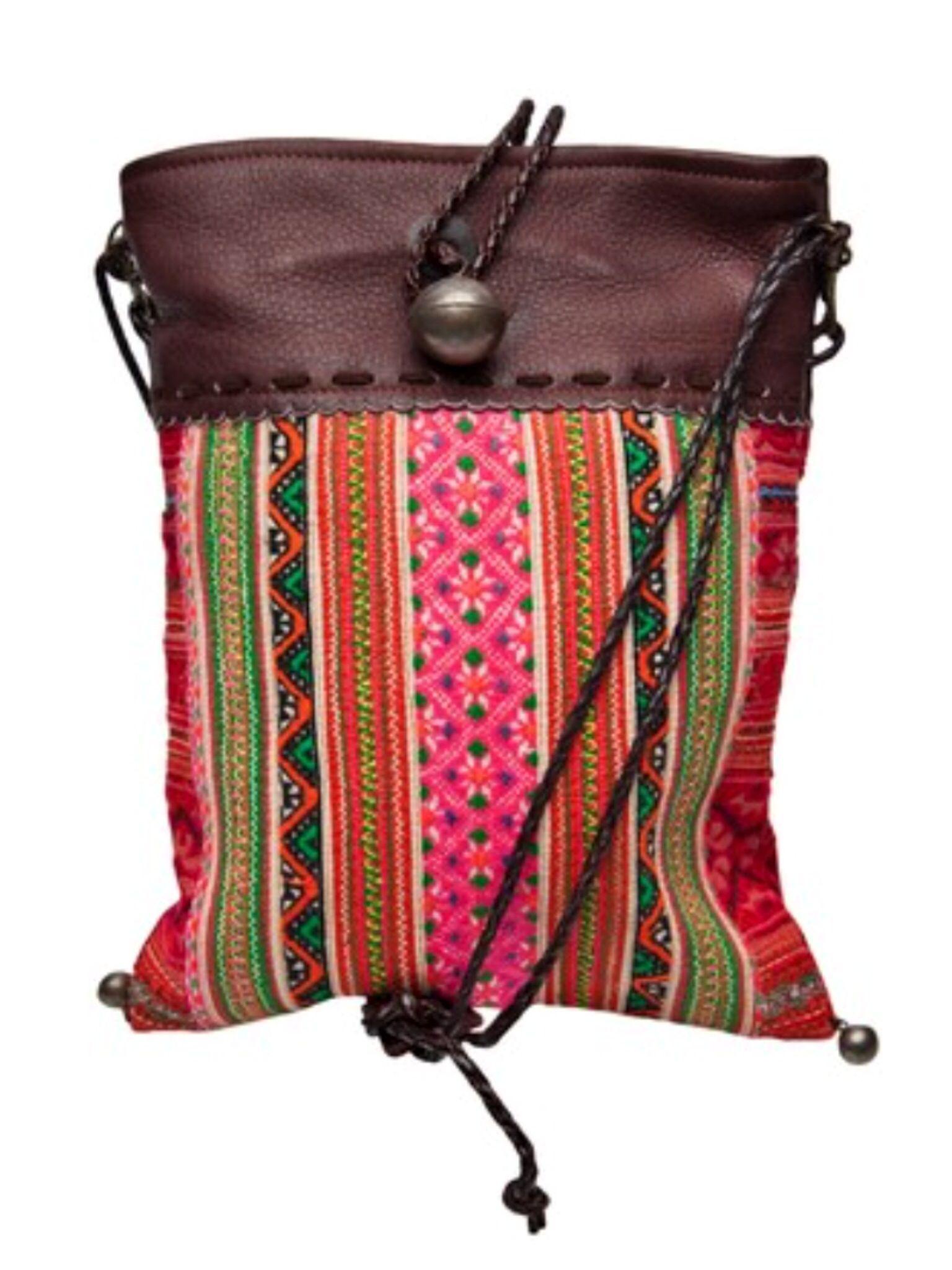 OURBAG Sac /à bandouli/ère en Cuir Multicolore en Peau Pochette dagneau pour Femme Multicolore El/égant Sacs port/és /épaule Fourre Dames