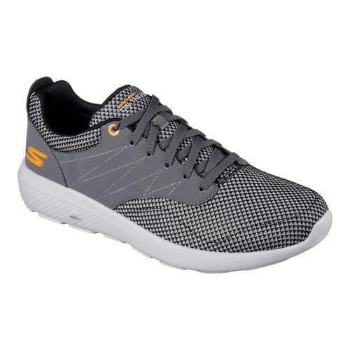 Enzo Mesh Men's Running Shoes