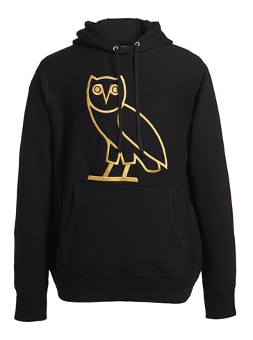 Drakes Ovo Merch Hits Nordstrom Love Clothez Pinterest Screen