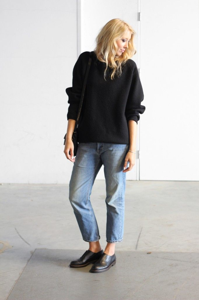 4ce6c740e8 Outfit  easy Sunday with avelon sweater