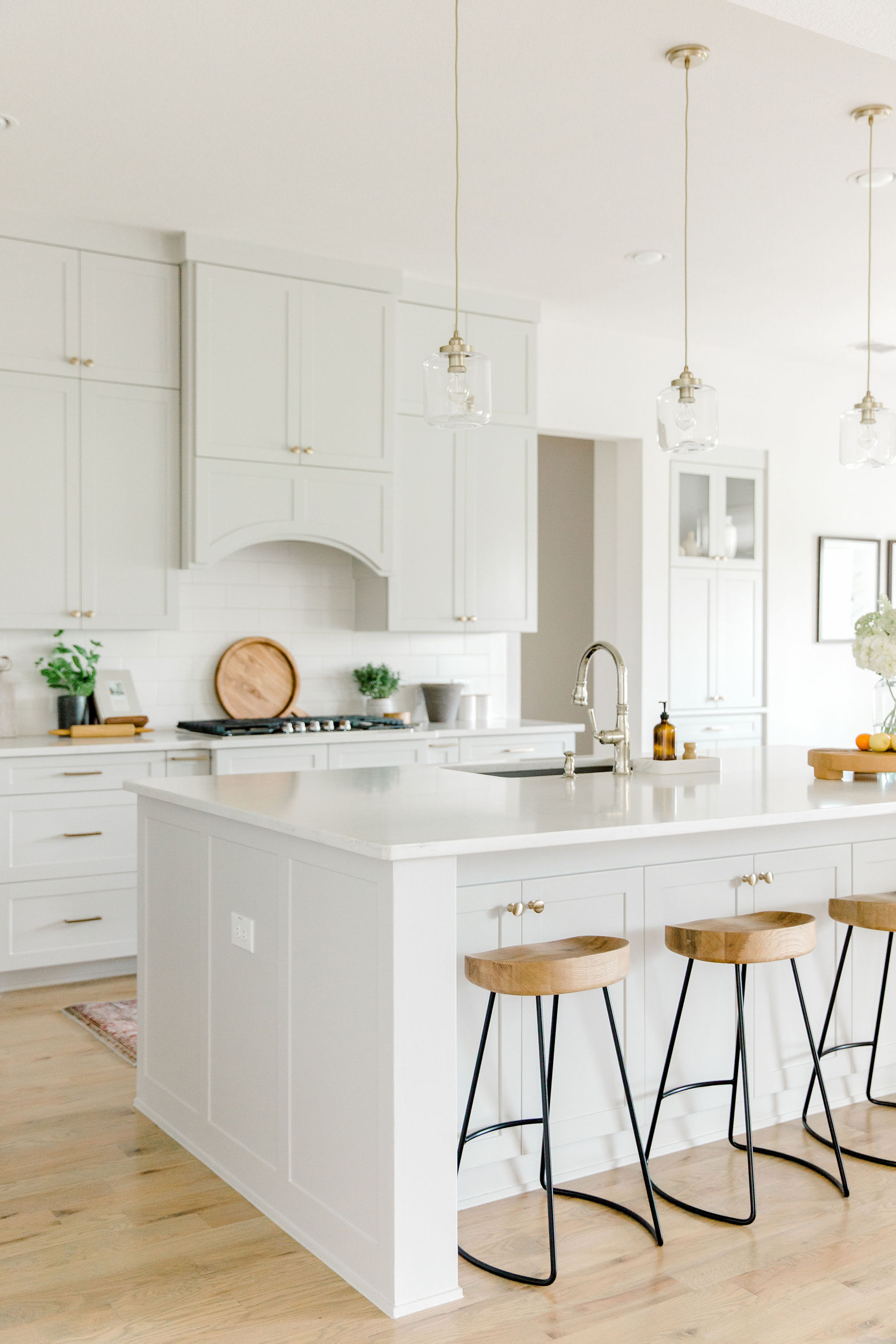 Project Reveal Glenwood Kitchen Dining Nook In 2020 Kitchen Inspirations Dining Nook Kitchen Renovation