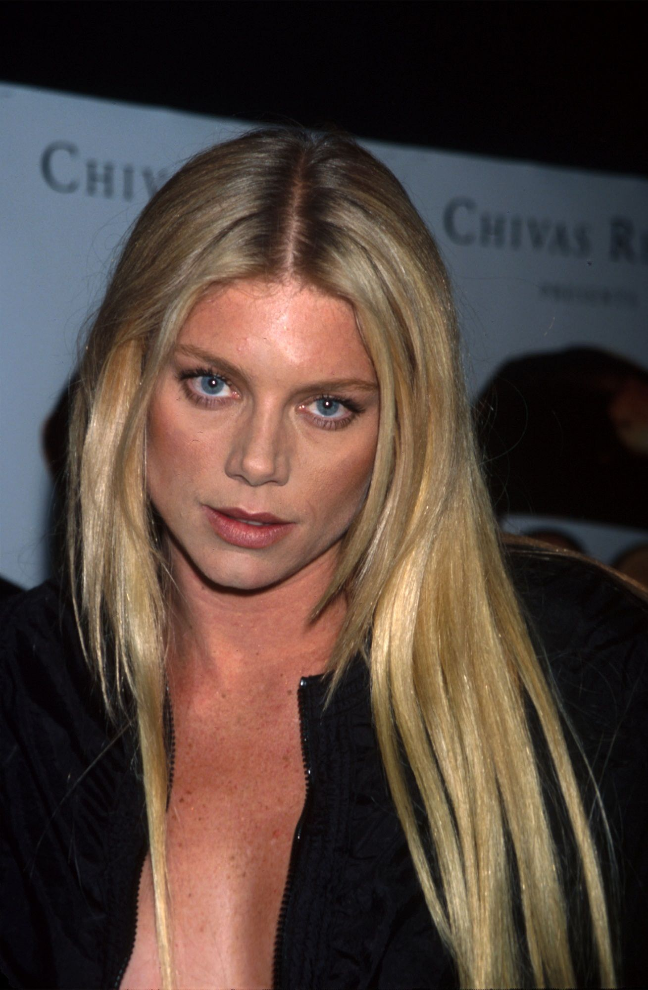 Watch Peta Wilson video