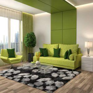 Best 10 Radiant False Ceiling Design Stairs Ideas False 400 x 300