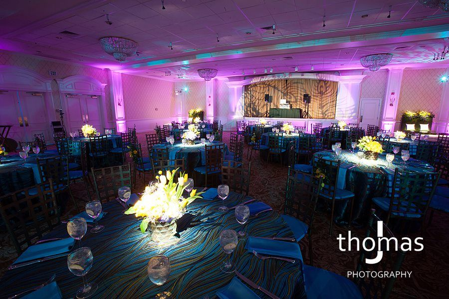 Photos  NACE Meeting at the Woodholme Country Club   Wedding  Gobo      Photos  NACE Meeting at the Woodholme Country