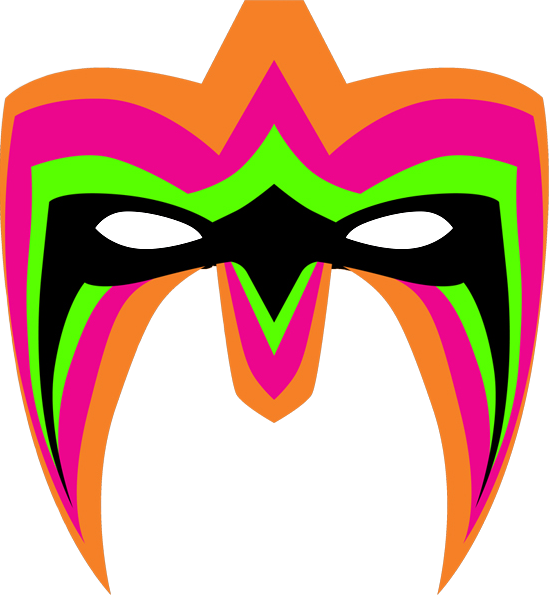 No Wwe Talent Becomes A Legend On Their Own Every Man S Heart One Day Beats Its Final Beat His Lungs Ultimate Warrior Ultimate Warrior Costume Warrior Logo