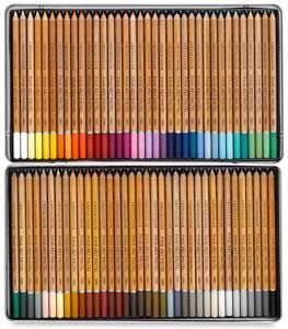 Cretacolor Fine Art Pastel Pencils Professional Art Supplies