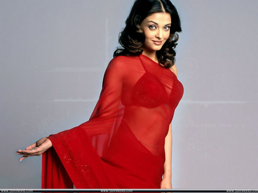 Httpsunogaanewp contentuploads201401aishwarya rai hot aishwarya rai voltagebd Image collections