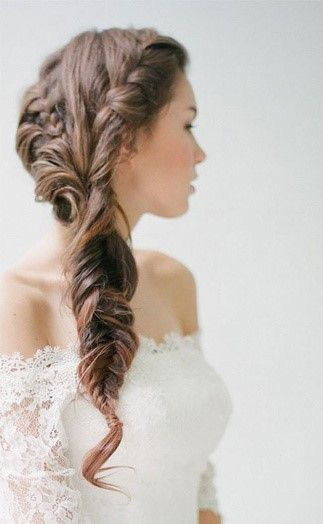 Frisuren Fur Damen Frisuren Stil Haar Kurze Und Lange Frisuren Zopf Frisuren Hochzeit Hochzeitsfrisuren Frisur Hochzeit