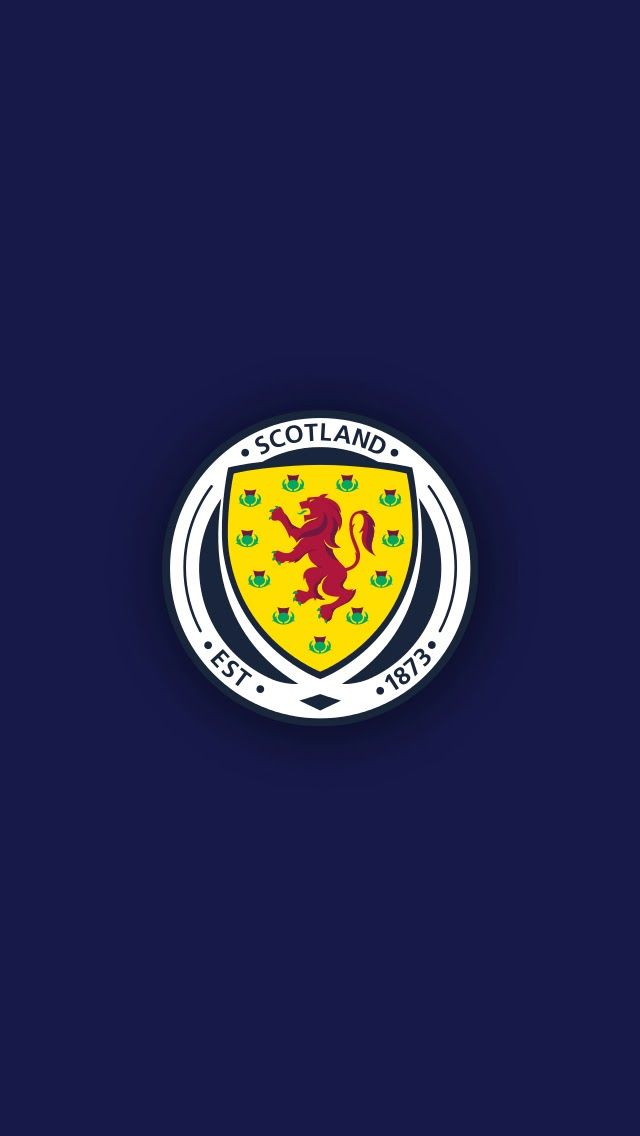2 Bp Blogspot Com Pbuapn0d8aq Uu Yj3htkdi Aaaaaaaair4 Rnjvhpocnyy S1600 Scotland Jpg Team Wallpaper Scotland Wallpaper Football Wallpaper