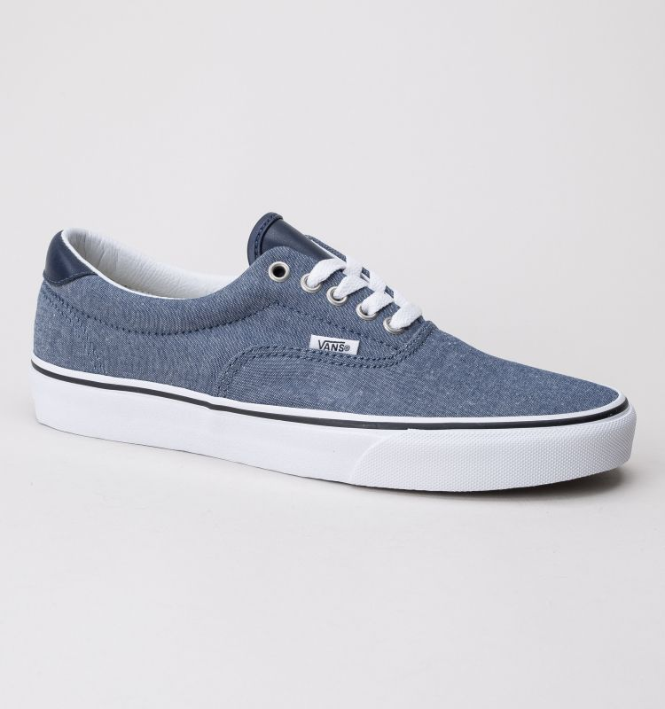 d752df40883845 Vans Era 95 Reissue (50th) Stv-Multi Color