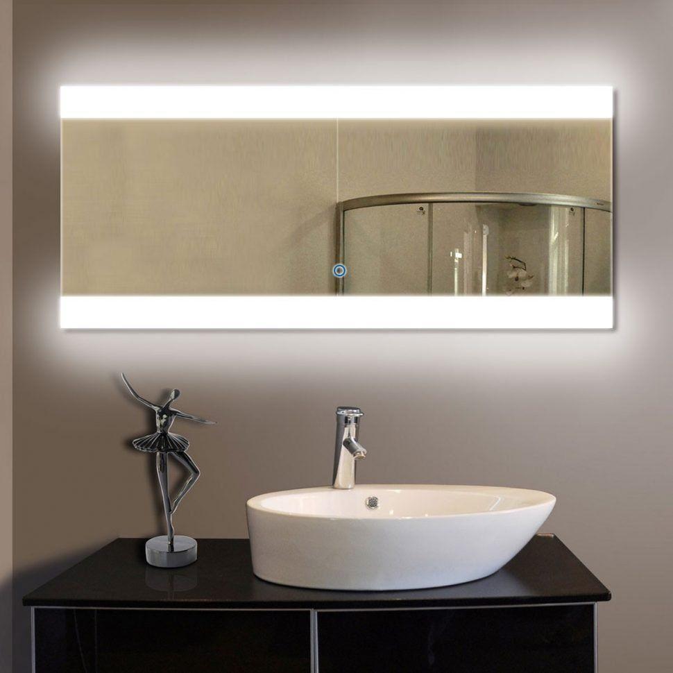 Home Depot Bathroom Design Ideas . Unique Home Depot Bathroom Design ...