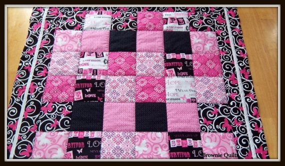Pin On Quilts And More Quilts